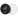 elf Mattifying Putty Primer - Universal Sheer by elf Cosmetics