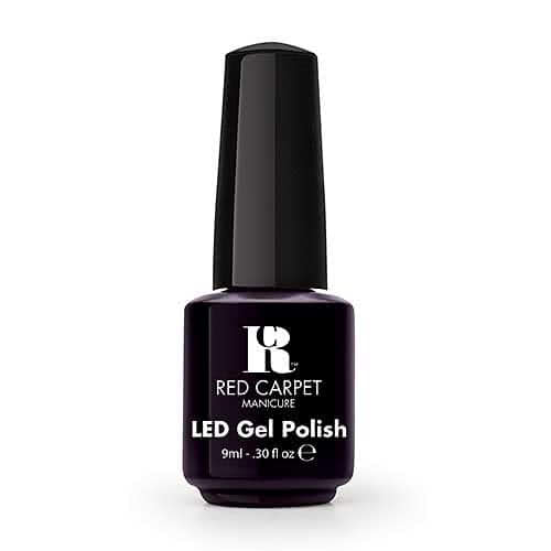 Red Carpet Manicure Gel Polish - Nominated for… by Red Carpet Manicure