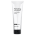 PCA Skin Perfecting Neck & Decollete 85g