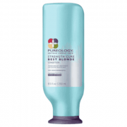 Pureology Strength Cure Best Blonde Condition 250ml
