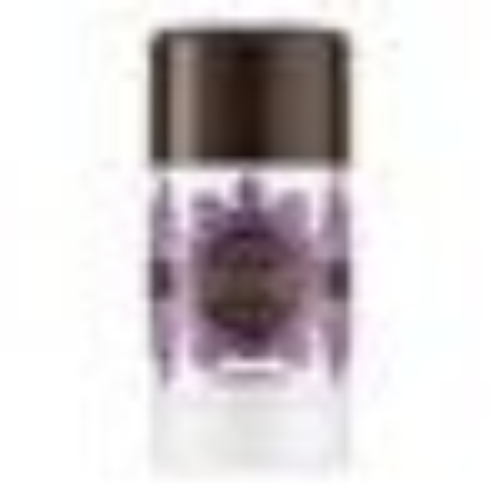 Lavanila The Healthy Deodorant - Vanilla Blackberry