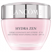 Lancôme Hydra Zen Neurocalm Moisturising Cream SPF15