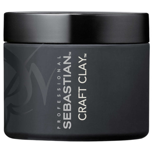 Sebastian Craft Clay Texturiser 50G by Sebastian Professional