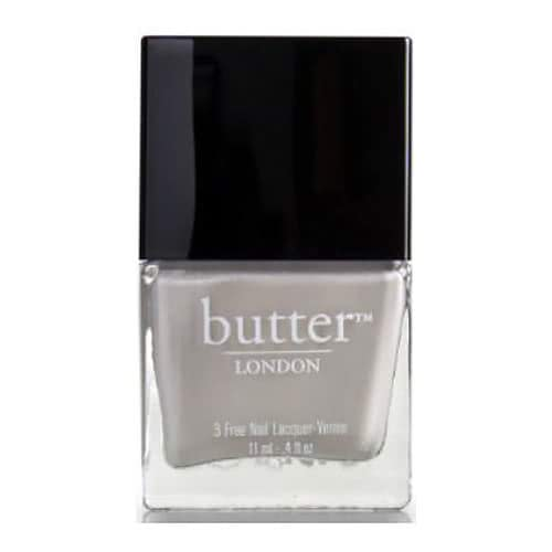 butter LONDON Pearly Queen Nail Polish