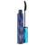 M.A.C COSMETICS Extended Play Perm Me Up Lash - Perm Black
