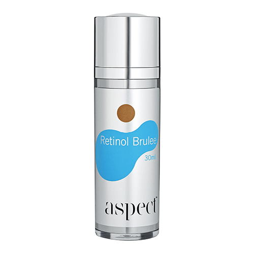 Aspect Retinol Brulee by Aspect