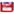 L'Oreal Paris Revitalift Laser X3 Glycolic Peel Pads by L'Oreal Paris