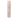 NAK Hair Thermal Shield 150gm by NAK Hair