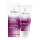 Weleda Evening Primrose Age Revitalising Day Cream