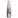 Biolage Full Density Conditioner by Biolage