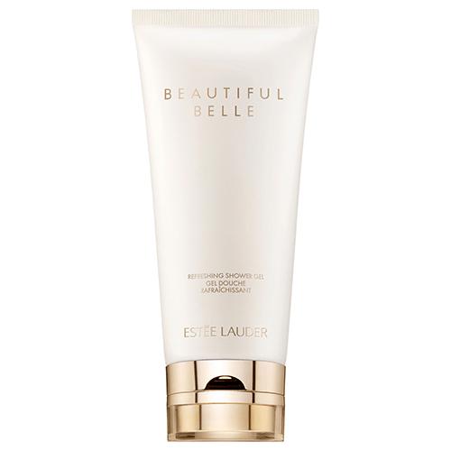 Estée Lauder Beautiful Belle Refreshing Shower Gel by Estée Lauder