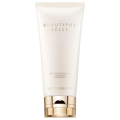 Estée Lauder Beautiful Belle Refreshing Shower Gel by Estee Lauder