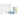 Thalgo Cold Cream Marine Gift Set by Thalgo