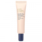 Estée Lauder Double Wear Waterproof All Day Extreme Concealer