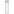 Estée Lauder Micro Essence Skin Activating Treatment Lotion 200ml by Estée Lauder