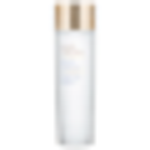 Estée Lauder Micro Essence Skin Activating Treatment Lotion 200ml