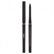 Yves Saint Laurent Dessin Du Regard Stylo Waterproof Eyeliner 01 Noir Ivresse