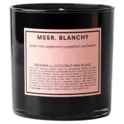 Boy Smells Candle - Mssr Blanchy