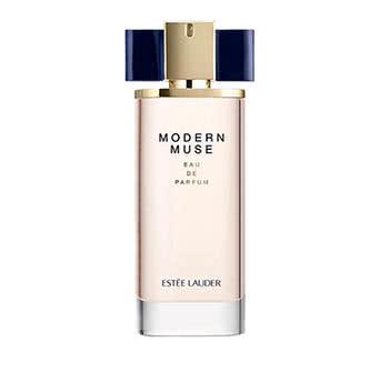 Estée Lauder Modern Muse Eau de Parfum Spray 100ml by Estée Lauder