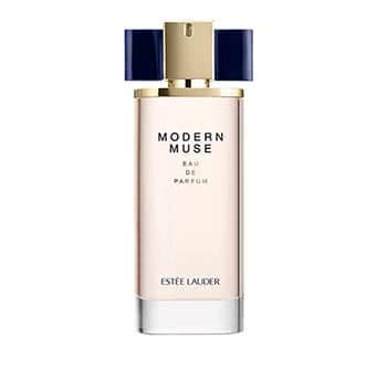 Estée Lauder Modern Muse Eau de Parfum Spray 100ml by Estee Lauder