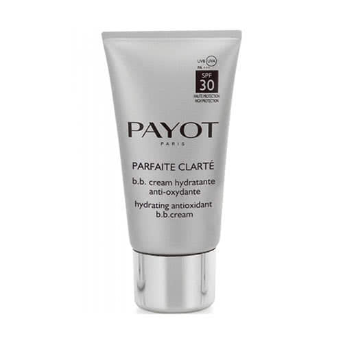 Payot White Parfaite BB Cream by Payot