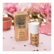 Benefit Sun Beam golden bronze complexion highlighter by Benefit Cosmetics