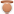 Clinique True Bronze Pressed Powder Bronzer by Clinique
