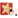 Giorgio Armani Si 50ml + 15ml Travel Spray by Giorgio Armani