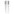 Intraceuticals Opulence Daily Serum by Intraceuticals