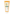 Klorane Mango Butter Balm Conditioner 200ml by Klorane