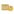 L'Occitane Immortelle Divine Cream Mask  by L'Occitane