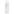 evo Shebangabang Dry Spray Wax 200ml by evo