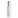 Cosmedix Serum 16 Rapid Renewal Serum  by Cosmedix