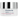 Ella Baché Neobright Correcting Night Cream 50ml by Ella Baché