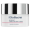 Ella Baché Neobright Correcting Night Cream 50ml