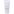 NAK Hair Platinum Blonde Anti-Yellow Treatment 150ml by NAK Hair