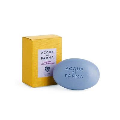 Acqua di Parma Lavanda Tonica - Perfumed Soap