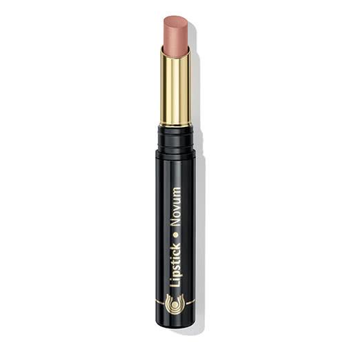 Dr Hauschka Lipstick Novum