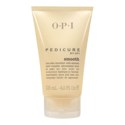 OPI Pedicure Smooth by OPI