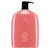 Oribe Bright Blonde Conditioner - 1000ml