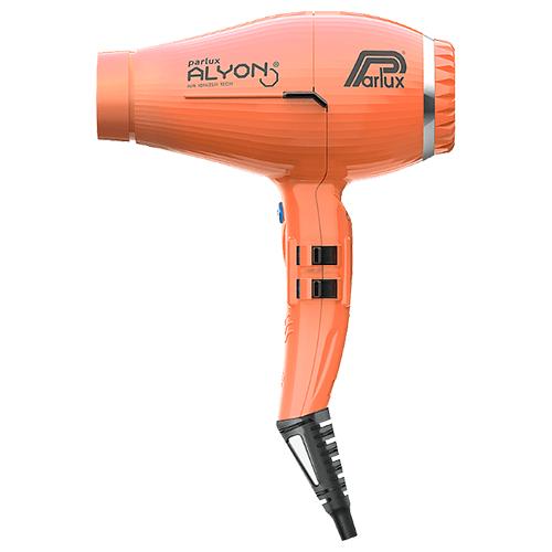Parlux Alyon 2250W - Coral by Parlux