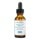 Target Acne and Wrinkles with One Serum