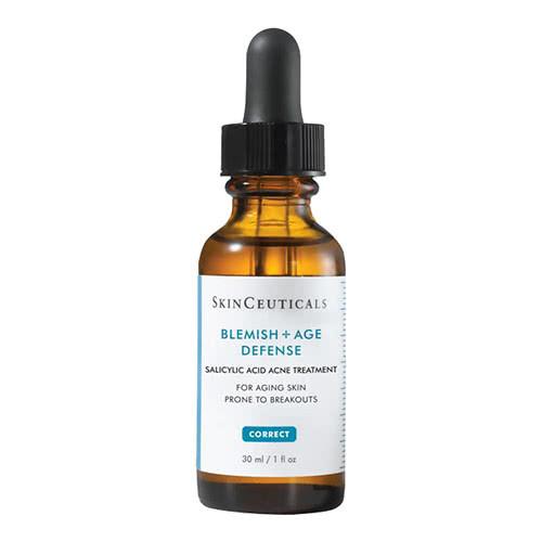 SkinCeuticals Blemish + Age Defense Serum by SkinCeuticals