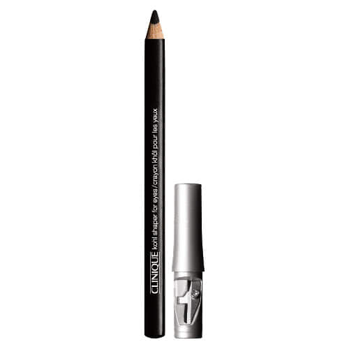 Clinique Kohl Shaper for Eyes - Black Kohl by Clinique color Black