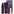 Aveda Invati Advanced Kit by Aveda
