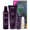 Aveda Invati Advanced Kit
