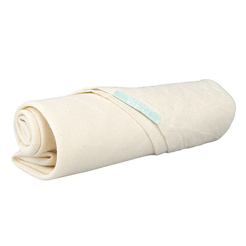 KORA Organics - Cleansing Cloth