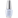 OPI Infinite Shine Nail Polish To Be Continued 15ml by OPI
