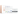 asap triple treat 3 step set by asap