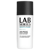 LAB SERIES AGE RESCUE+ Face Lotion